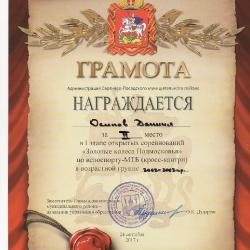 Грамота_8