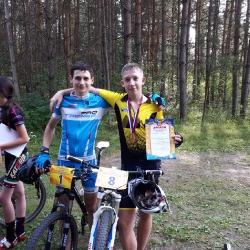 Соревнование в Нижнем Новгороде_3