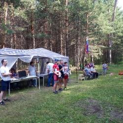 Соревнование в Нижнем Новгороде_4