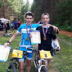 Соревнование в Нижнем Новгороде_6