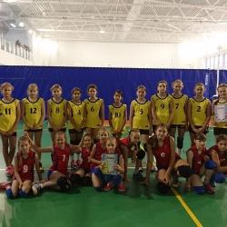 Волейбол_7