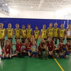 Волейбол_8