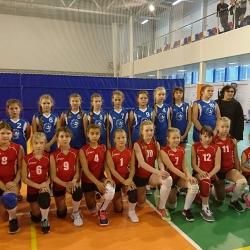 Волейбол_9