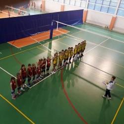 Волейбол_11