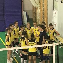 Волейбол_14