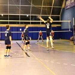 Волейбол_33