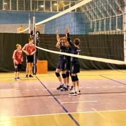 Волейбол_34