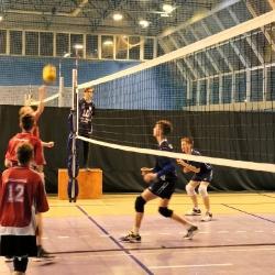 Волейбол_35