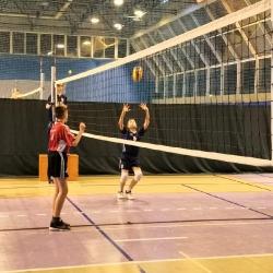 Волейбол_36