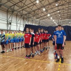 Волейбол_42