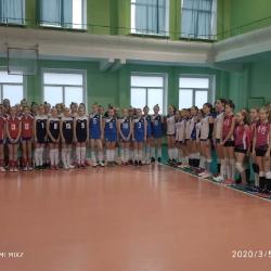 Волейбол_49