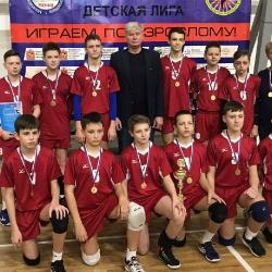 Волейбол_51