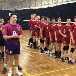 Волейбол_52