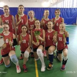 Волейбол_53