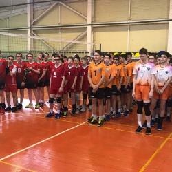 Волейбол_56