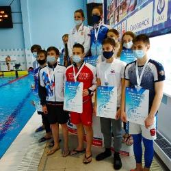 Подводное плавание_35