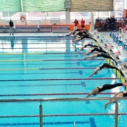 Подводное плавание_39