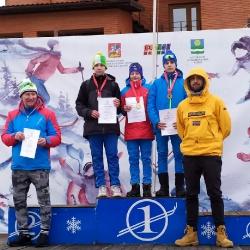 Лыжные гонки_10