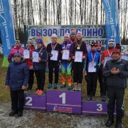Лыжные гонки_13