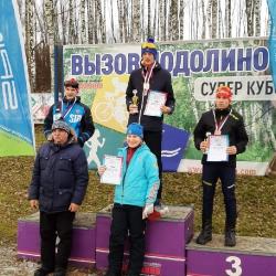 Лыжные гонки_14