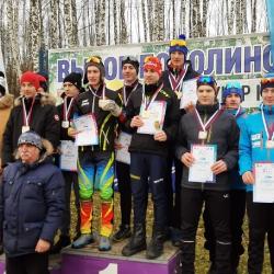 Лыжные гонки_15