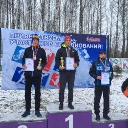 Лыжные гонки_18