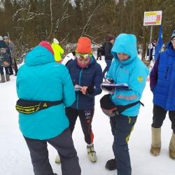 Лыжные гонки_21