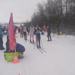 Лыжные гонки_22
