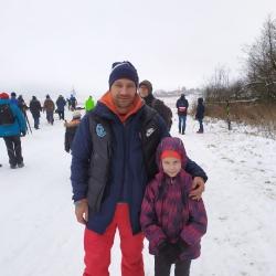 Лыжные гонки_23