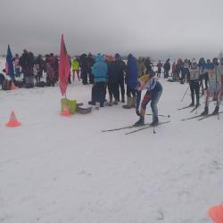 Лыжные гонки_24