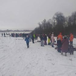 Лыжные гонки_27