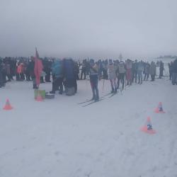 Лыжные гонки_28