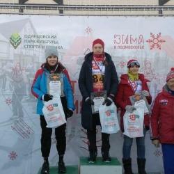 Лыжные гонки_30