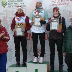 Лыжные гонки_32