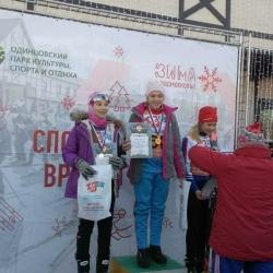 Лыжные гонки_33