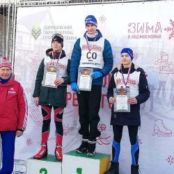 Лыжные гонки_34