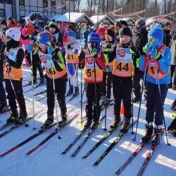 Лыжные гонки_35