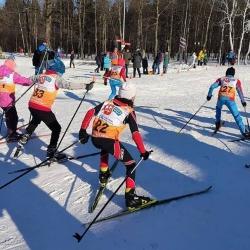 Лыжные гонки_36