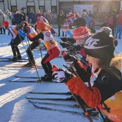 Лыжные гонки_37