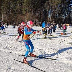 Лыжные гонки_38