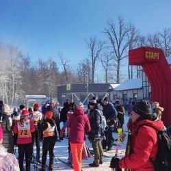 Лыжные гонки_39