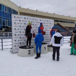 Лыжные гонки_40