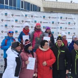 Лыжные гонки_41