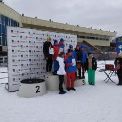Лыжные гонки_42