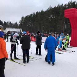 Лыжные гонки_44