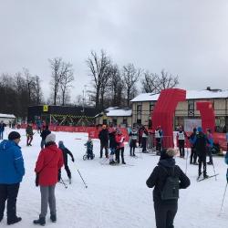 Лыжные гонки_45
