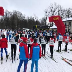 Лыжные гонки_46