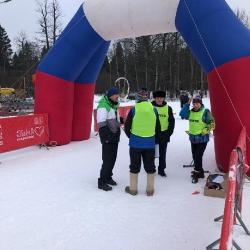 Лыжные гонки_47