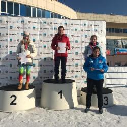 Лыжные гонки_48