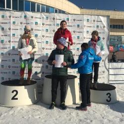 Лыжные гонки_49